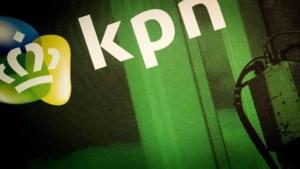 T-Mobile daagt KPN voor de rechter vanwege reclame
