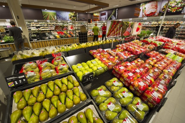 Minister Schouten: 'Voedsel is te goedkoop geworden'