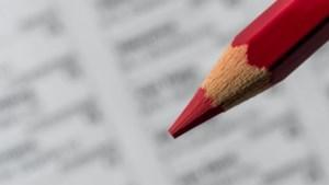 Brief te duur: Roermond informeerde buitenlanders slecht over EU-verkiezingen