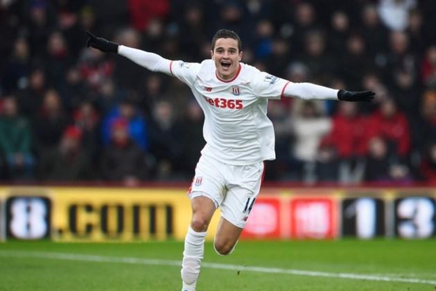 Afellay keert na acht jaar terug bij PSV
