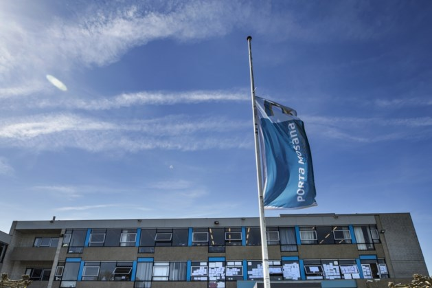 Verzet tegen scholenfusie Maastricht houdt aan