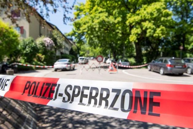 Belgische man, vrouw en kind (13) omgekomen bij familiedrama