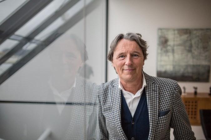 Hypotheekfraude ex-topmannen Roda: 'Justitie legt het verkeerd uit'
