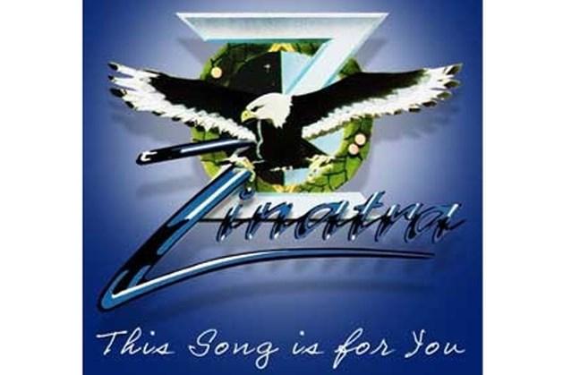 Rockband Zinatra brengt reüniesingle uit
