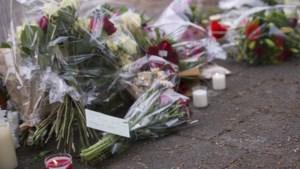 Familie vermoorde Ömer Köksal eist forse schadevergoeding