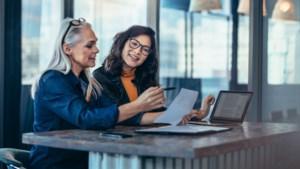 TU Eindhoven zoekt voorlopig alleen maar vrouwen voor 'wetenschappelijke functies'