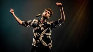 Duncan Laurence voegt meer landen toe aan Europese tour