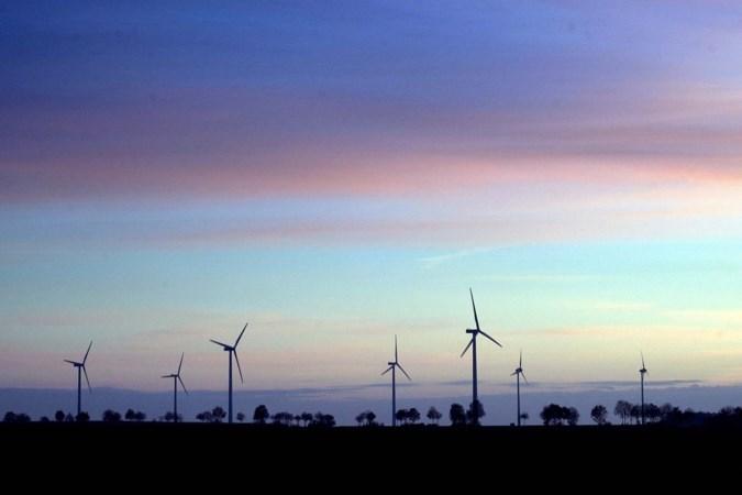 Sittard-Geleen stapt over op 'eigen' windenergie