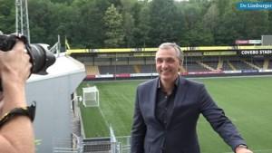 Maaskant ziet in kritiek VVV-fans juist uitdaging