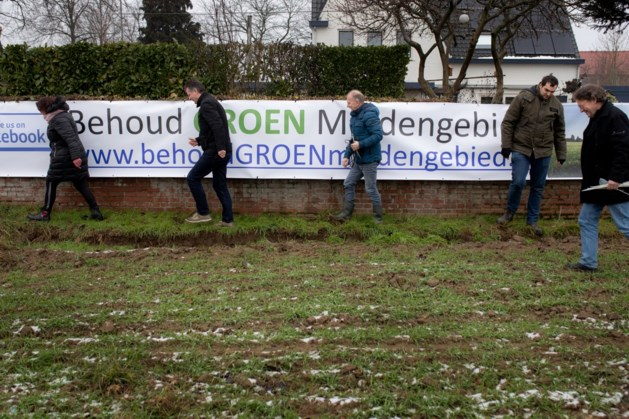 Inloopavond over onderwijs- en sportvoorziening Grevenbicht-Obbicht