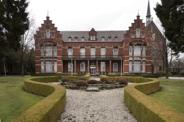 Zorgklooster Huize de Berg failliet