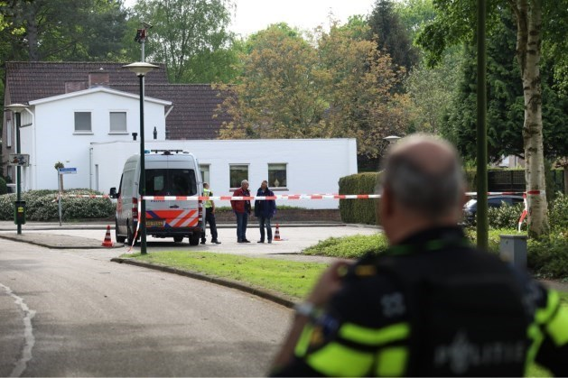 Twee moordpogingen Roermond: totaal 34 jaar cel voor drie broers