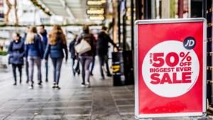 CPB: koopkrachtstijging valt flink lager uit