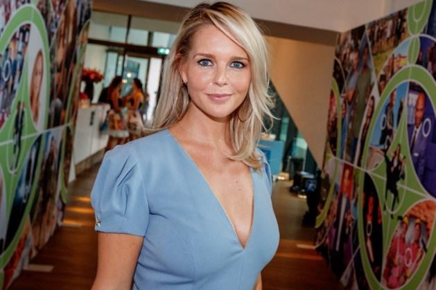 RTL Boulevard wil Chantal Janzen als presentatrice Songfestival