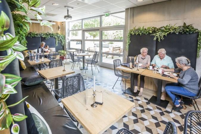 Sociale eetcafés Blerick en Venray staan op kiepen: 'Abnormaal hoe ze met personeel omgaan'