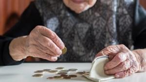 Digitale buddy helpt Maastrichtenaren met geldzorgen