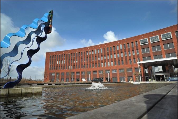 Limburgse liefde voor Brabants ziekenhuis