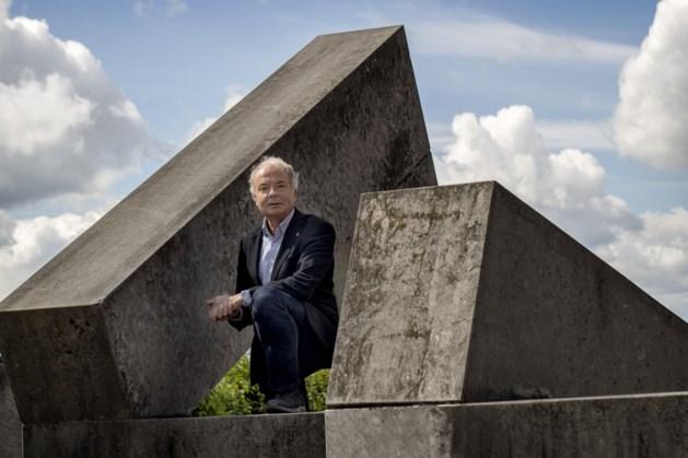 UM-hoogleraar Onno van Schayck genomineerd voor Huibregtsenprijs
