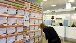 Limburgse WW'er vindt steeds vaker een baan: hoe zit het in jouw gemeente?