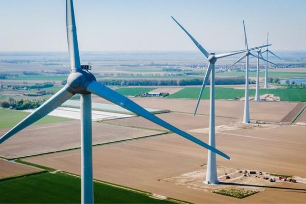 Een op de vijf Nederlanders gelooft niet dat groene stroom bestaat