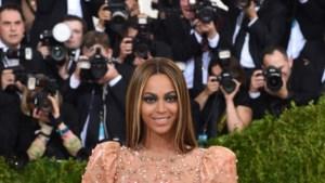 Wauw: Beyoncé zingt in nieuwste The Lion King-trailer