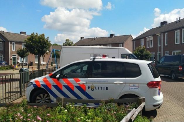 Geen sprake van misdrijf overleden persoon in woning Maasbracht