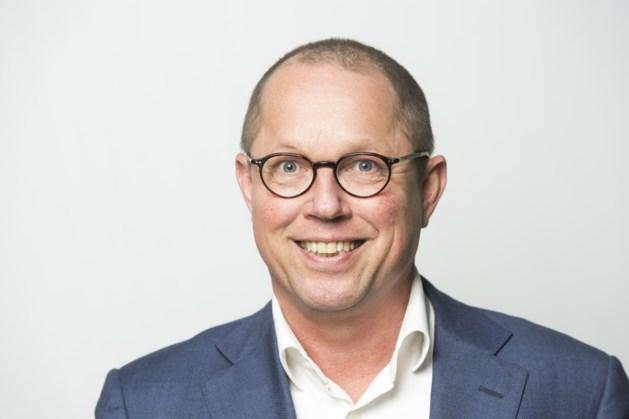 Ger Koopmans vraagt Den Haag meer geld in cultuur buiten Randstad te investeren