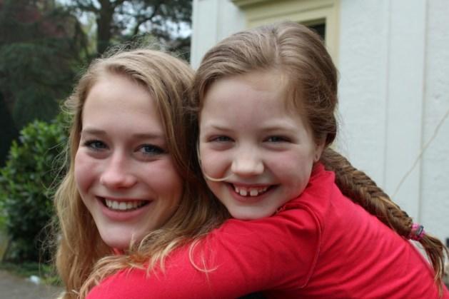 Keurmerk Erkende Goede Doelen voor Stichting Happy Holiday