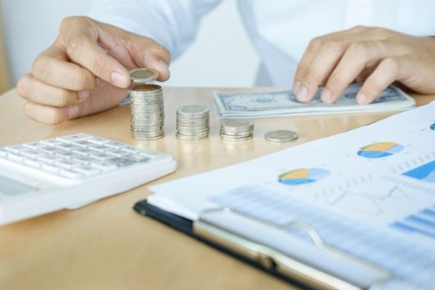 Eijsden-Margraten heeft financieel sterke basis