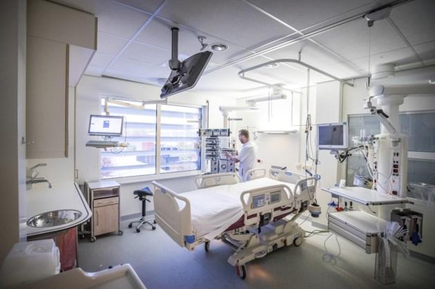 Trainingscentrum voor acute situaties bij VieCuri