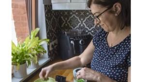 Bon Appetit: Pesto uit potje komt er niet in bij Luisa