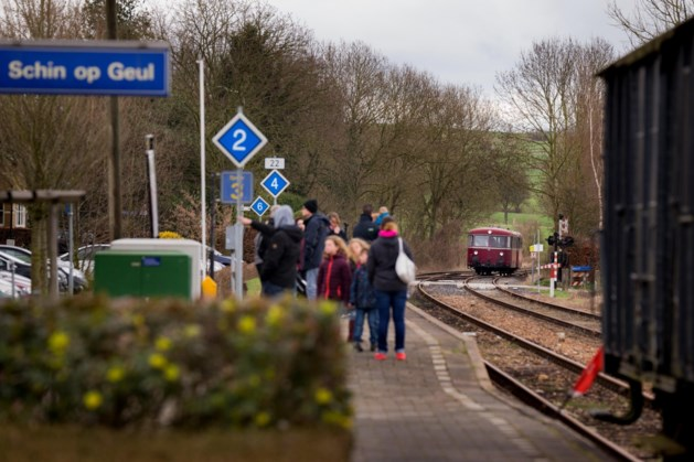 ZLSM wil weer naar Valkenburg rijden