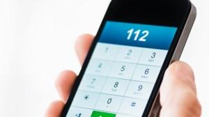 Storing KPN verholpen, 112 is weer bereikbaar