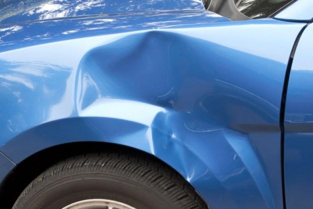 Roermond peilt mening inwoners over verkeersonveilige situaties