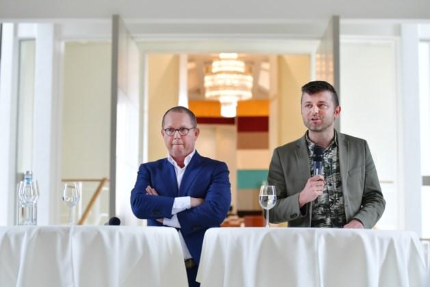 Correctief referendum: handrem op politiek in de provincie