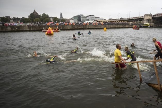 Ironman Maastricht wordt laagdrempeliger