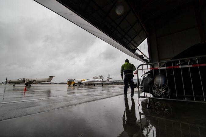 Horeca, toerisme en VVV boos over verslag Maastricht Aachen Airport