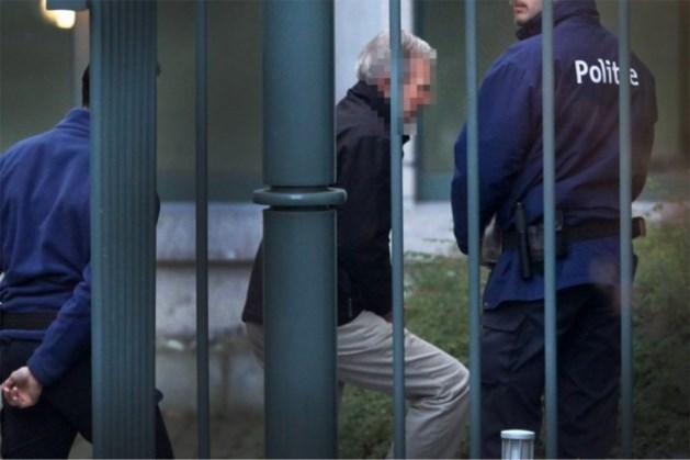 Tot levenslang veroordeelde Limburger die ex-vrouw vermoordde is uitgeleverd