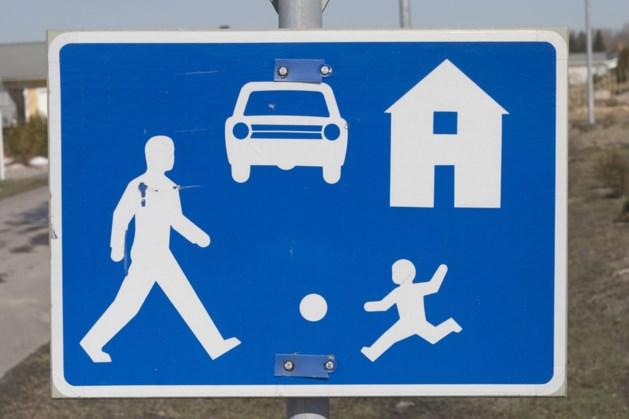Streetwise voor basisschoolleerlingen Sint Geertruid