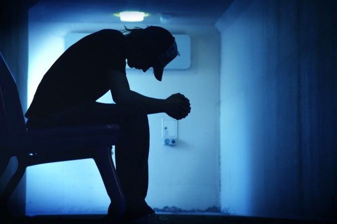 Aantal zelfdodingen in Limburg gestegen