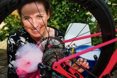 Ga goed voorbereid fietsen: tips van wielrensters voor wielrensters