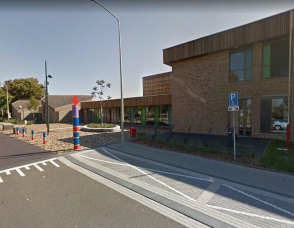 Heerlense basisschool De Droomboom groeit uit jasje en wijkt uit naar lokalen gemeenschapshuis