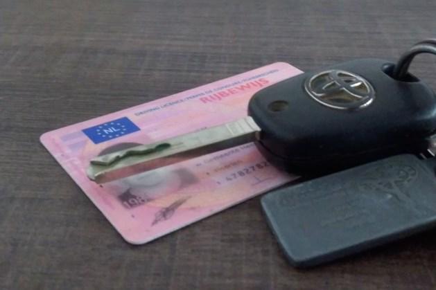 Heerlen doet mee met proef om rijbewijs online te verlengen
