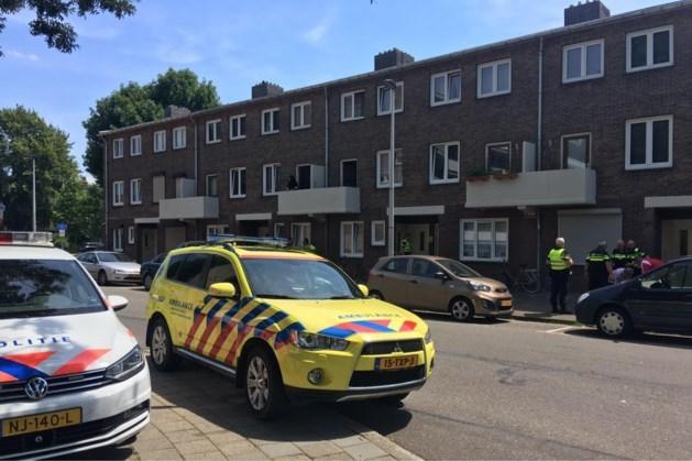 Maastrichtenaar (48) die man in nek stak kende slachtoffer