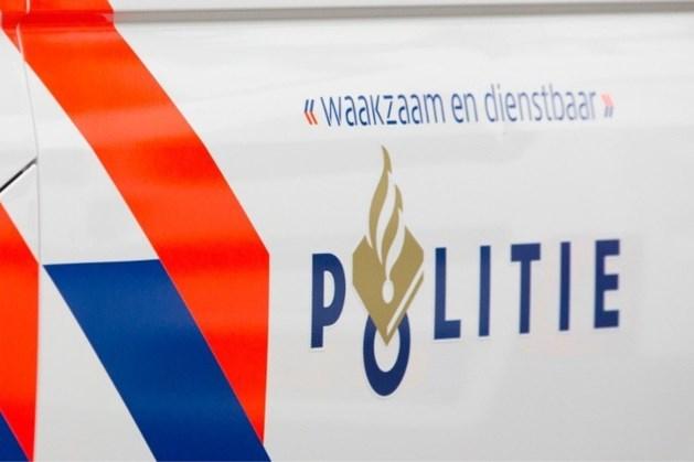 Politie Limburg zet opnieuw agenten uit functie