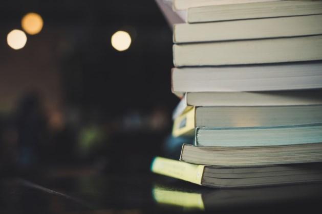 Nieuwe openingstijden bibliotheek Nuth