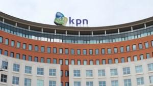 Softwarefout vermoedelijk oorzaak storing KPN