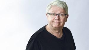 'Vergane glorie, herhalingen en teloorgang: Pinkpop gooit zijn imago te grabbel'