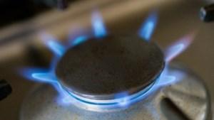 Plannen kabinet: gas wordt duurder, elektriciteit goedkoper