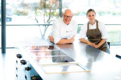 Powerfood voor Maarten van der Weijden: wat stond er op het menu?